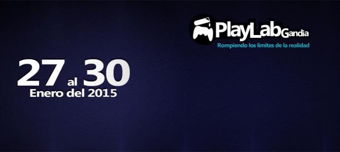 La cuarta edición del PlayLab se traslada al Campus de Gandia