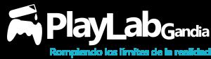 PlaylabGandia