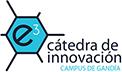 Cátedra de innovación