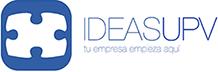 Instituto ideas